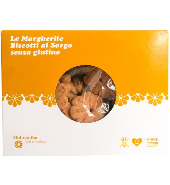Le Margherite